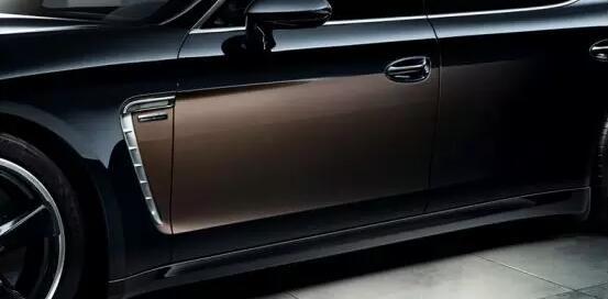 8.圖片來源於 2018 保時捷(中國)汽車銷售有限公司官網