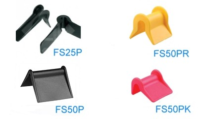 FS50P