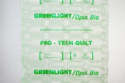 Opus_Pro-Tech_Quilt_800x533