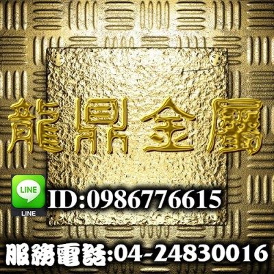 u=1902916236,3478944832&fm=26&gp=0-min
