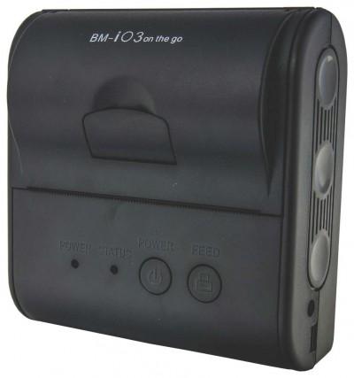 BM-i03-160630c small