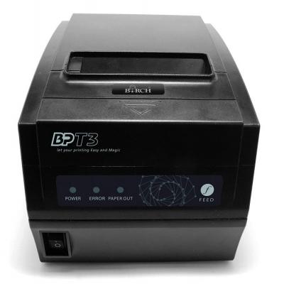 BP-T3B-03.JPG