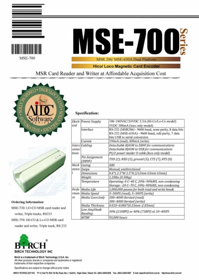 MSE-700 Catalog-9806.JPG