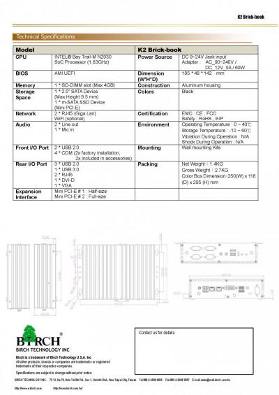 K2 Brick-book brochure-160719_頁面_2