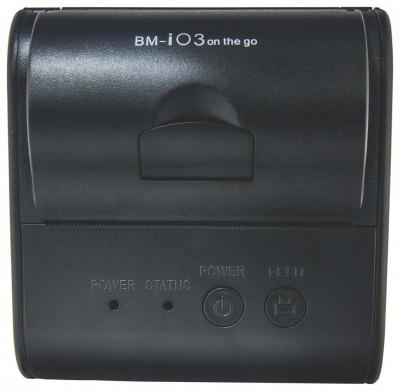 BM-i03-small