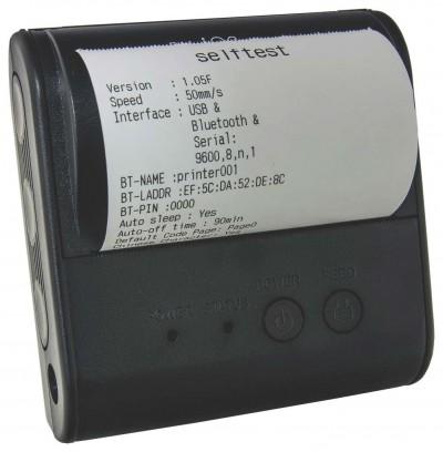 BM-i03-160630b small