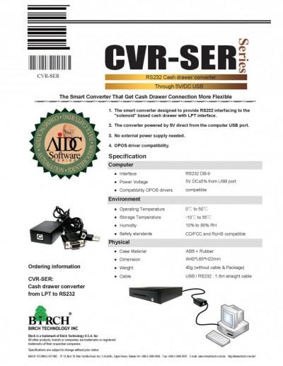 CVR-SER 20150722