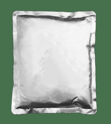 殺菌袋-min