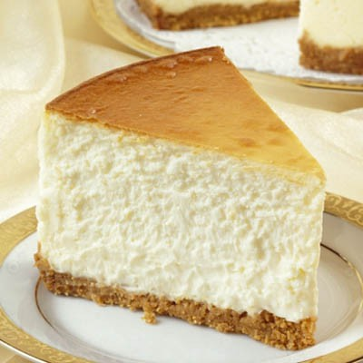 蛋糕種類│ Cheese cake 起士蛋糕