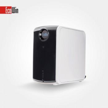 ERO-2000S直飲純水機
