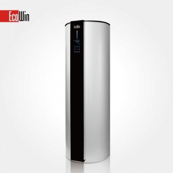 Ecowin熱泵-Refined
