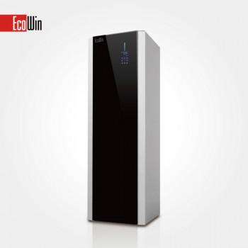 Ecowin熱泵-Stylish