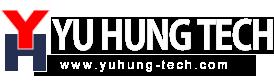 YU HUNG TECH