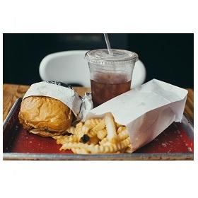 環保防油劑-食品防油紙塗佈